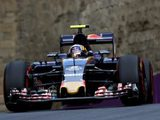 Sainz Jr, Magnussen receive grid penalties for European GP