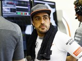 McLaren would let Alonso race at Le Mans if he signs for 2018