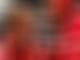Sebastian Vettel needs to cut out errors to beat Lewis Hamilton - Nico Rosberg