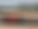 Ricciardo sets initial pace in Bahrain