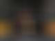 Verstappen in positive mind ahead of home races