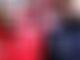 F1 sets 2021 engine deadline