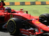 Raikkonen struggling to explain reason for poor start