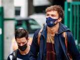 Gasly suspects a 'replay' of Monaco at Dutch GP
