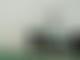 Kobayashi escapes penalty over Massa clash