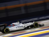 Williams bemoan ongoing tyre temperature struggles