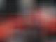 Ferrari chief engine designer makes surprising exit