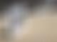 DRS zones confirmed for F1's Dutch GP return