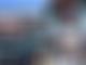 Red Bull say Max crash cost £1.3m | Team still mull penalty challenge