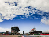Spanish Grand Prix - Preview
