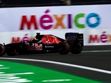 Kvyat: No consistency with F1 penalties