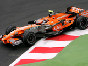 F1 2020 My Team, Part 1: We're bringing Spyker back