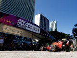 F1 waiting for longer term Covid-19 visibility before Miami debut