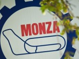 FIA retains two DRS zones for Monza