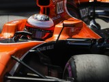 McLaren F1 team feels junior single-seater styles hurt Vandoorne