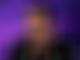 Boullier: Honda must embrace F1 culture