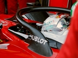 Lauda: Halo could threaten F1's DNA