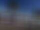 Hamilton edges Verstappen as Red Bull closes gap in second practice