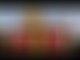 Video: Ferrari's 'Flying Aces'
