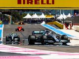 A layman's guide to the issues killing Formula One... and how to fix each of them