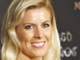Maria de Villota death linked to testing crash injuries