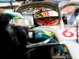 Mercedes explains why it will not buy 2019 seats for its F1 juniors