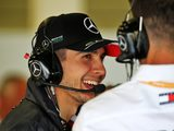 Mercedes will 'fade out' Renault-bound Ocon
