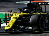 Abiteboul emphasises Alpine task won't harm Renault F1 role