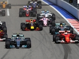 Formula 1 announce later start times for races