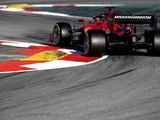 FIA offers clarification over Ferrari engine settlement following backlash from rival teams