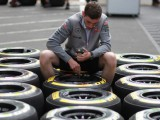 Pirelli change Brazil tyres after Massa criticism