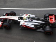 Perez, Vergne hit out at Pirelli failures