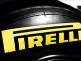Pirelli reveal 2021 tyres for full calendar