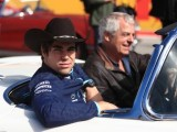 "Lance Stroll: ""It Was a Terrible Day"""