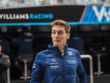 'Foolish' to think Mercedes switch will be easy - Russell