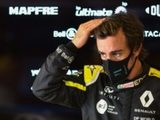 Two Year Absence from Formula 1 'a Disadvantage' for Fernando Alonso - Marcin Budkowski