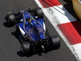 "Pascal Wehrlein: ""We could not have expected to qualify for Q2 on this track"""