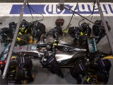 Mercedes must not become 'terrified'