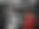 Leclerc open to Hamilton becoming future Ferrari teammate