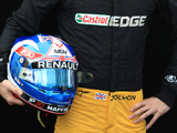 Opinion: Five years of Renault driver market melodrama