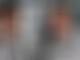 Wolff defends Pirelli test