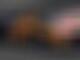 McLaren is understanding problems better - Lando Norris