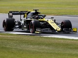 New Silverstone surface praised but Ricciardo gives MotoGP warning