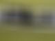 New Silverstone surface praised but Ricciardo gives MotoGP warning