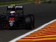 McLaren wary of 'tough test' at Monza