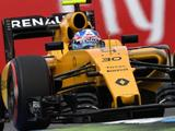 Ex-FIA technical chief Budkowski joins Renault as director