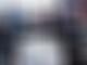 F1 champion Hamilton: People need to give Bottas a break