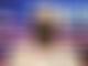 Bottas set for US GP engine grid penalty