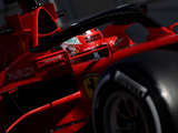 'FIA rules and Red Bull rear are hurting Ferrari'