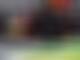 P1: Verstappen edges Vettel, Hamilton